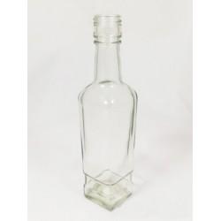Butelka walker 250 ml