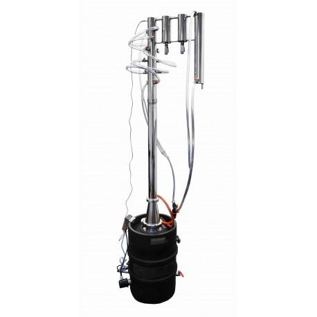 Destylator elektryczny automat