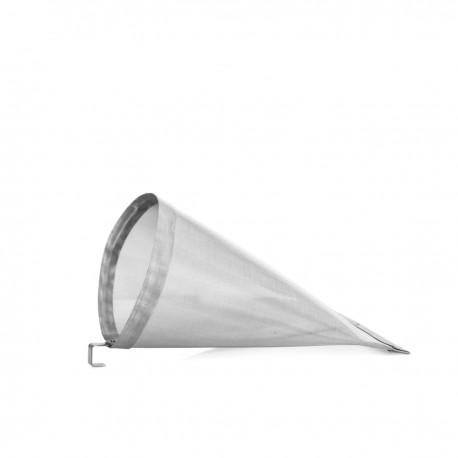 HOPBAG 30cm