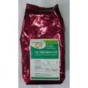 Pożywka winiarska ENARTIS Nutriferm VIT 20g