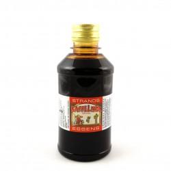 Zaprawka kaffelikor 250 ml