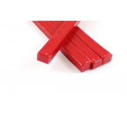 Lak do korków - czerwony