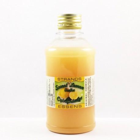 cytrynówka 250 ml