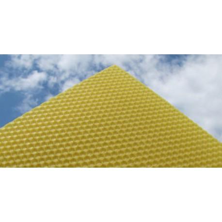 Szczotka pszczelarska długa