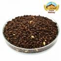 Słód Château Roasted Barley (palony jęczmień) 1000-1400EBC – 50 g