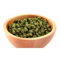 Chmiel azacca - granulat - 30 g