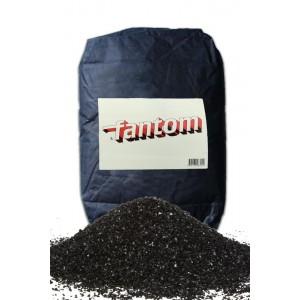 Węgiel aktywny Fantom 12,5kg