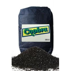 Węgiel aktywny Coobra 12.5kg