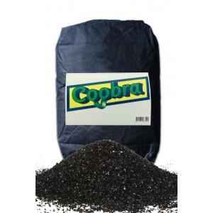 Węgiel aktywny Coobra 12,5kg