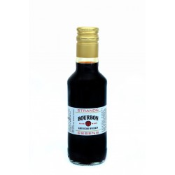 BOURBON WHISKY 200 ml