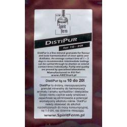 Spiritferm distipur