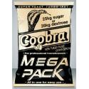 COOBRA MegaPack
