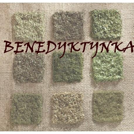 BENEDYKTYNKA
