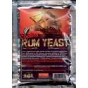 Drożdże gorzelnicze Coobra Rum Yeast