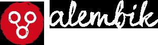 Alembik - domowa produkcja alkoholi