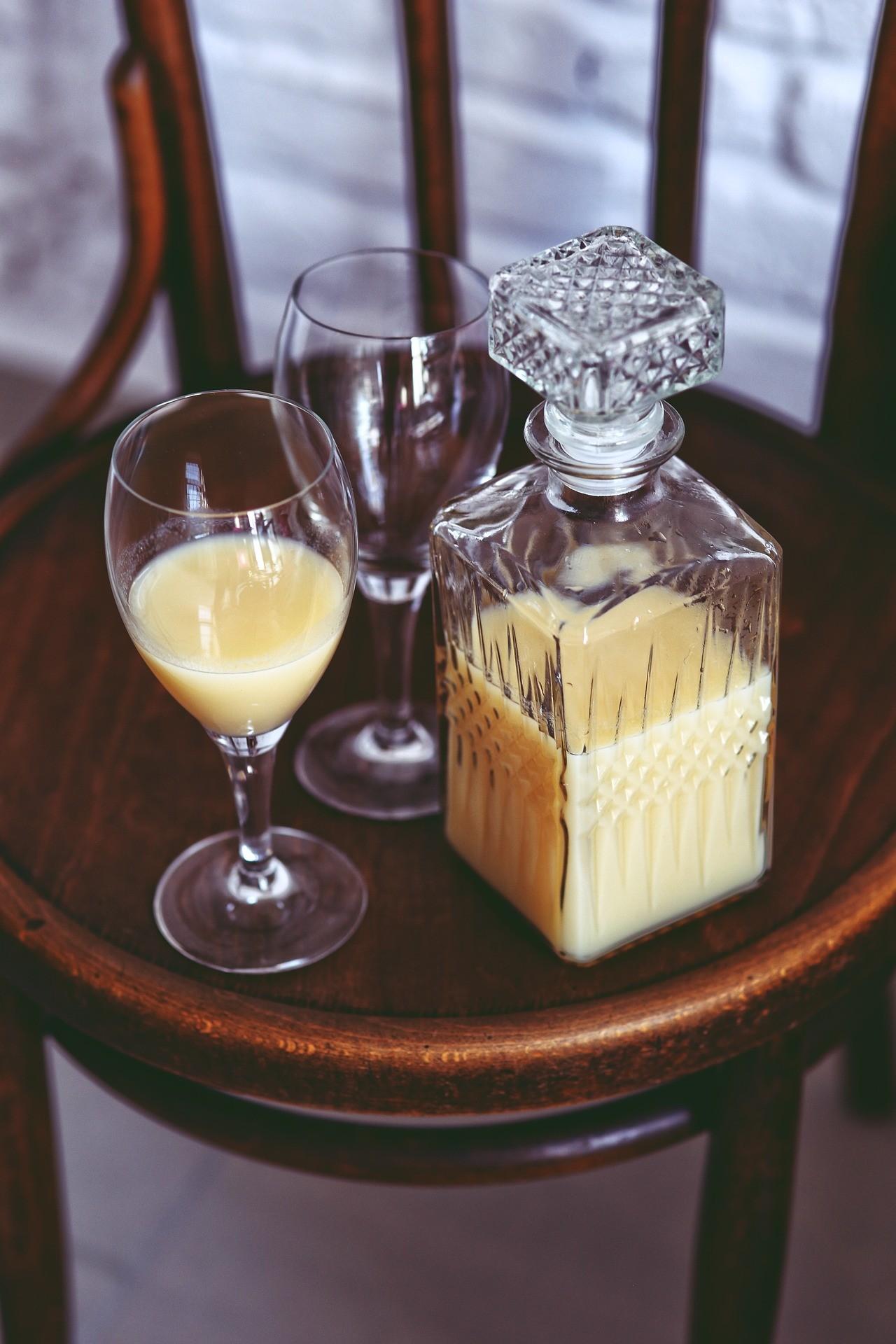 10 przykazań domowej produkcji alkoholu