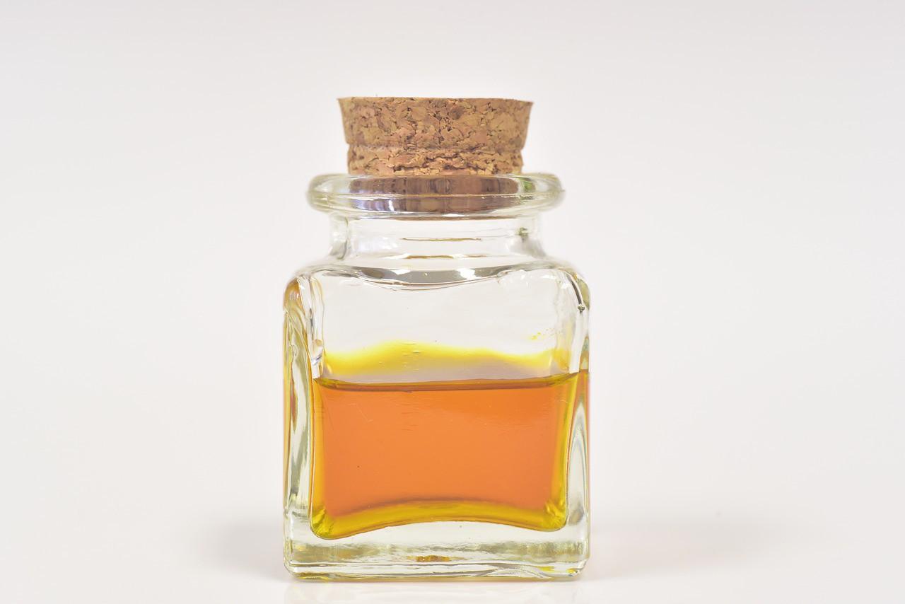 Przepalanka - przepis na łagodną wódkę