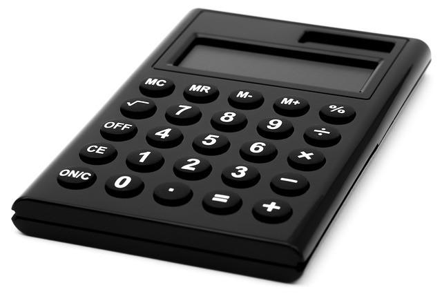Ile cukru do wina - kalkulator