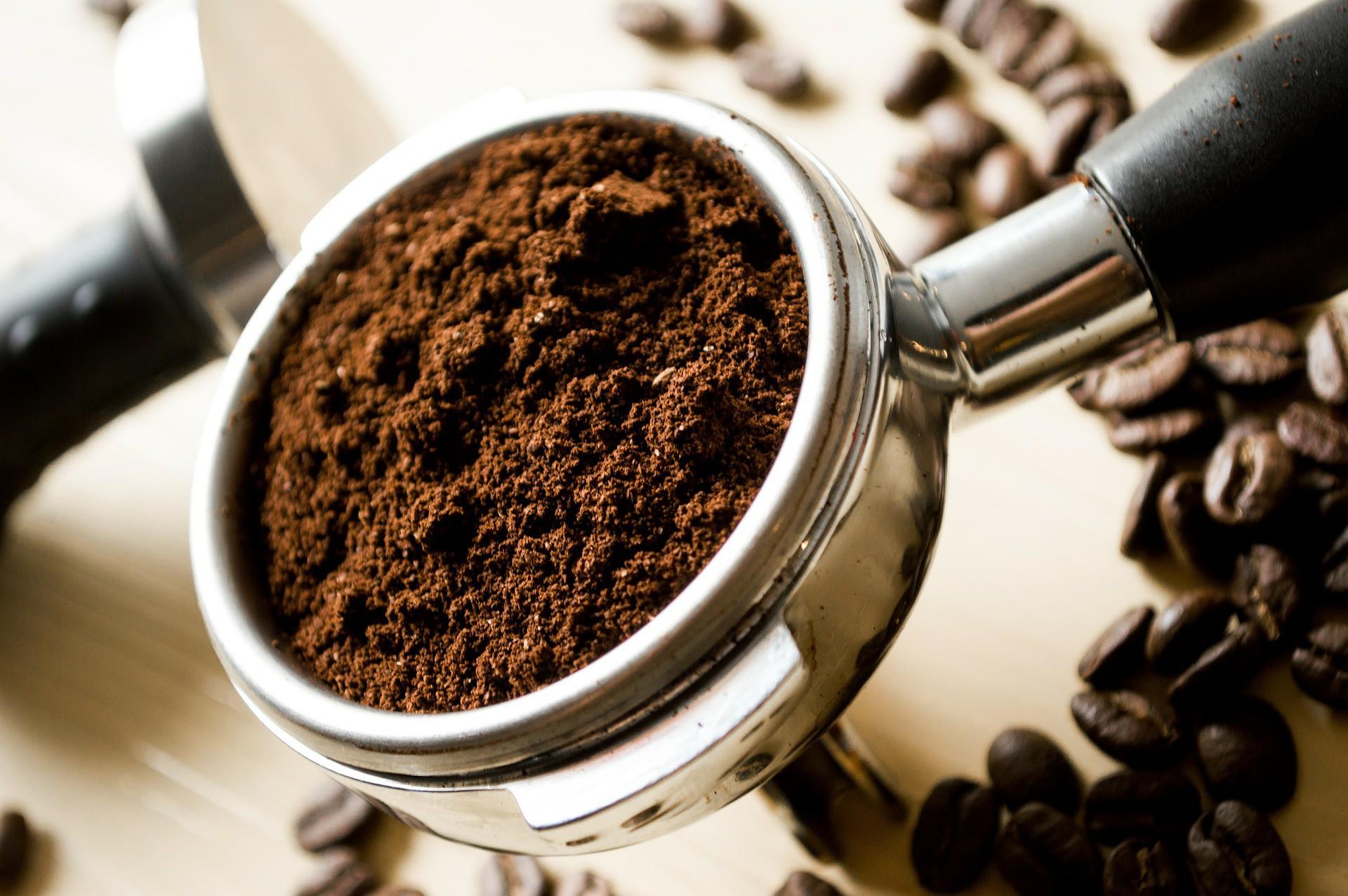 Jak zrobić wino kawowe - przepis