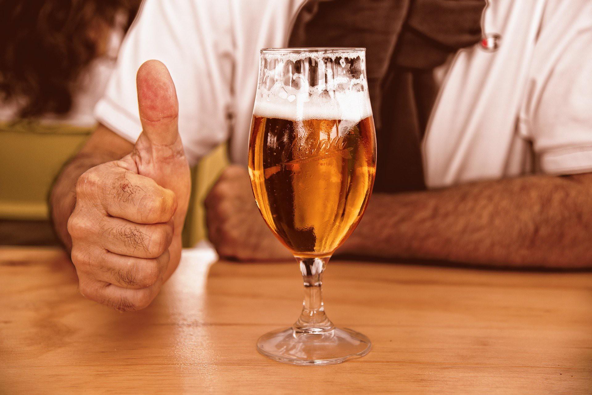 Amylazy gorzelnicze – niezbędny enzym do produkcji alkoholu