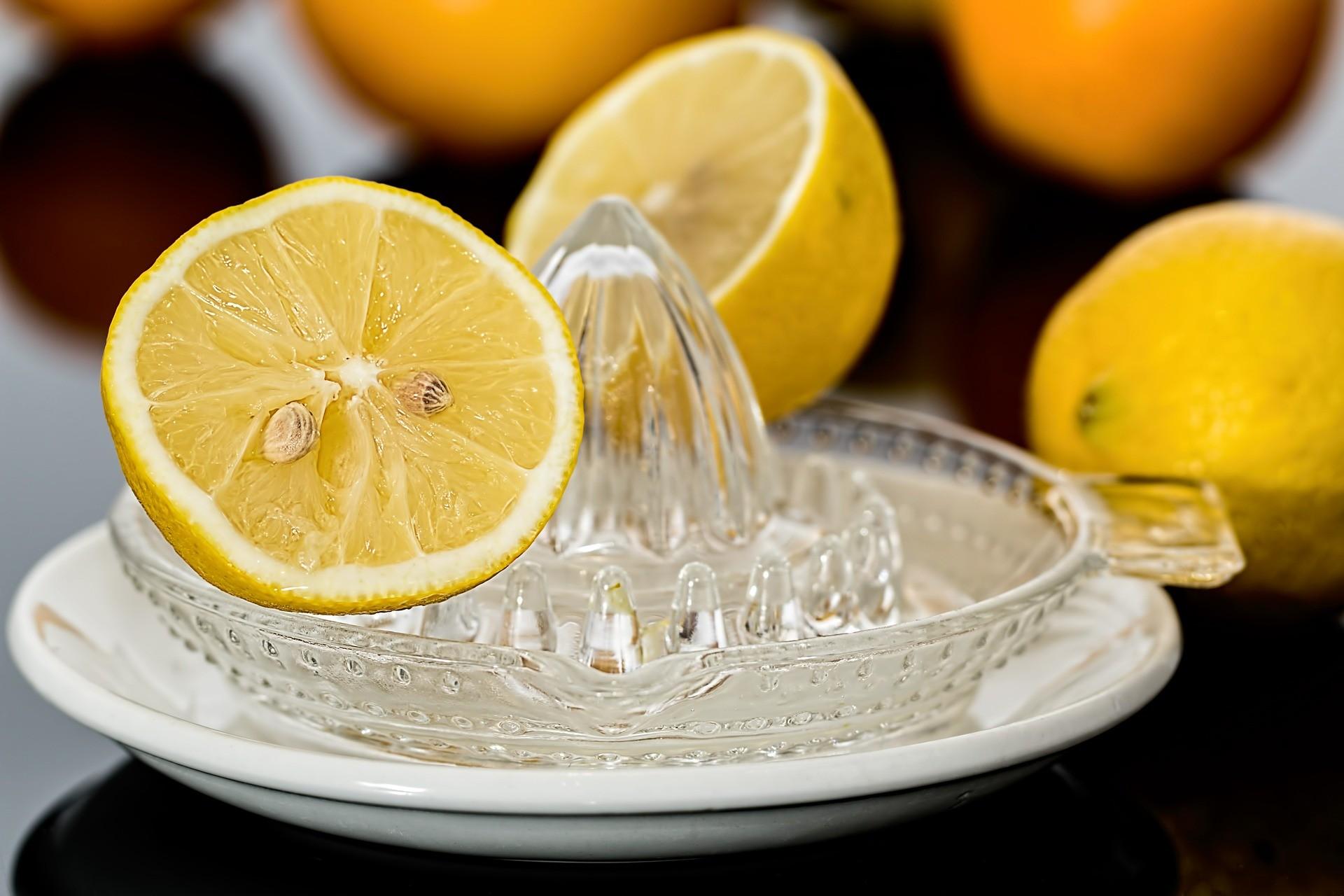Jak zrobić bimber z owoców - przepis