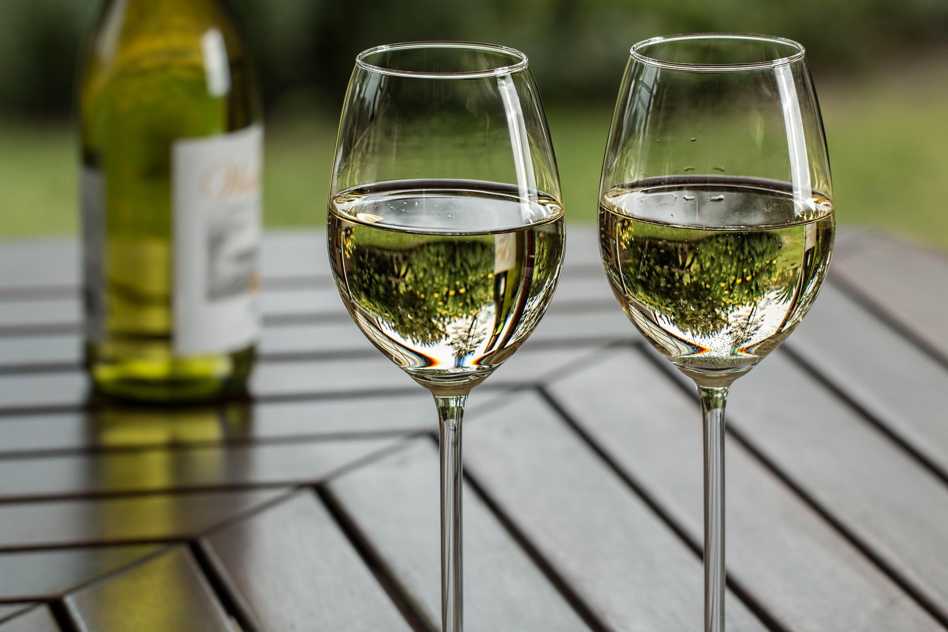 Drożdże do wina - czym są, jak wybrać najlepsze?