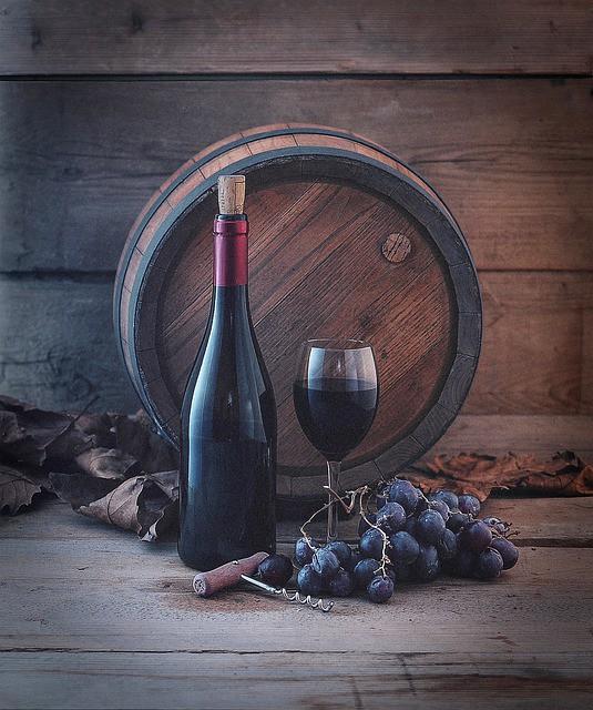 Pożywka dla drożdży winiarskich